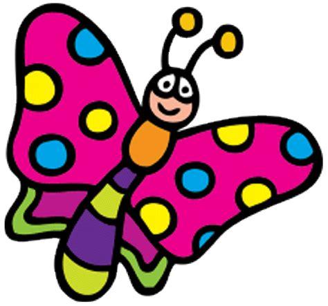 imagenes de mariposas bonitas animadas rimas infantiles de mariposas encuentos