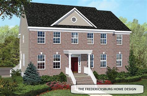 American Home Design News by Nj Fredericksburg Home Design Chesterfield Central Nj