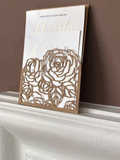 recollections cards and envelopes templates 25 unique pocket envelopes ideas on diy wedding envelope template diy invitation