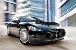 Maserati I Auto Cars Maserati Cars Photos