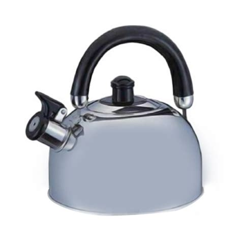 Stainless Whistling Kettle 5l Utu stainless steel whistling kettle 2 5l kettles wow lk