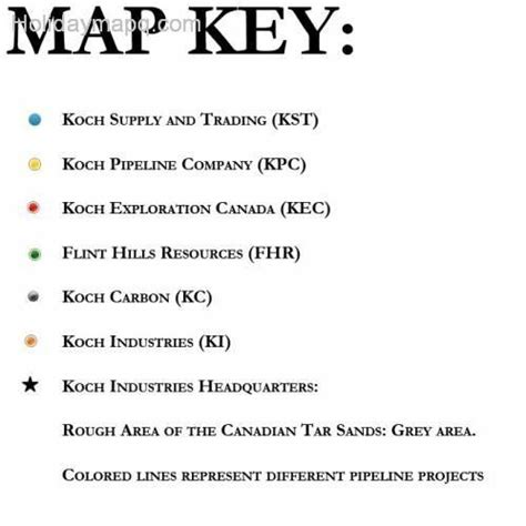 map of the united states with key us map key holidaymapq com