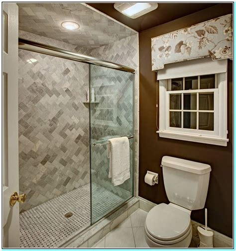 updated bathrooms pictures bathroom design ideas