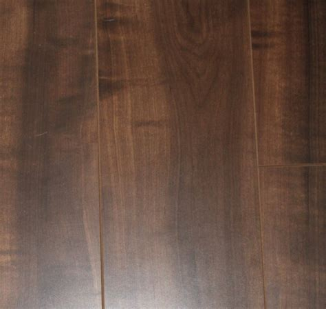 dark brown laminate flooring quotes