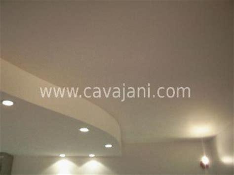 Créer Un Faux Plafond 4583 by Style De Chambre Moderne