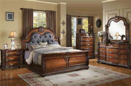 nathaneal brown wood pu master bedroom sets master bedrooms pinterest marble top master