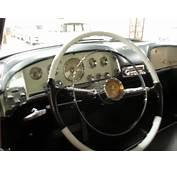 De Soto  Auto Museum Online