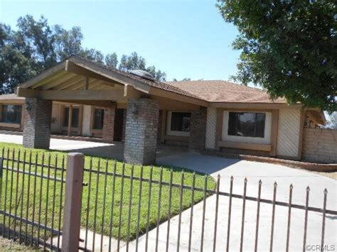 houses for sale in fontana ca new homes for sale in oakley ca
