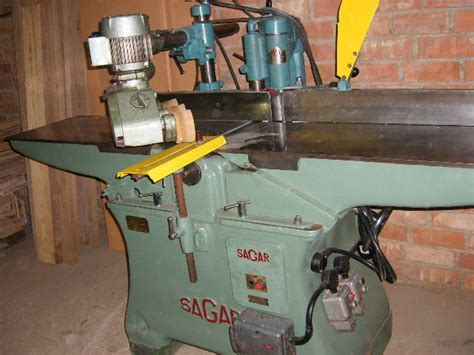 woodworking machines in india woodworking machines suppliers woodworking projects