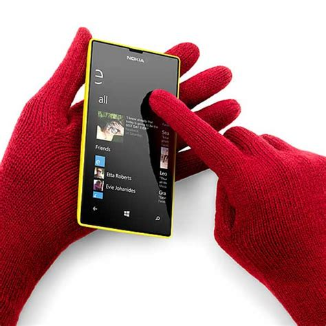imagenes para celular nokia lumia 520 comparativa nokia lumia 630 vs nokia lumia 520 trucos