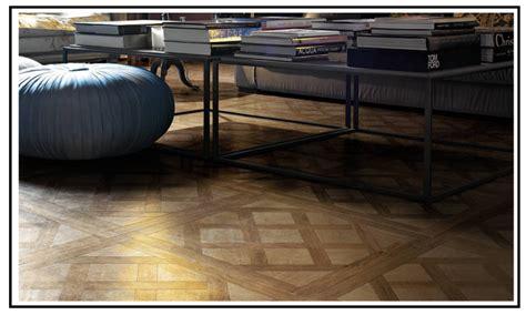 piastrelle seconda scelta come scegliere oculatamente le piastrelle per pavimento o