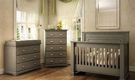 Cribs In Canada by Cribs A Range Of High Quality Baby Cribs Always On