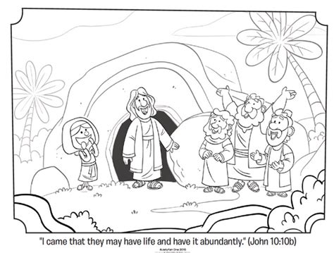 free bible coloring pages easter best easter coloring pages