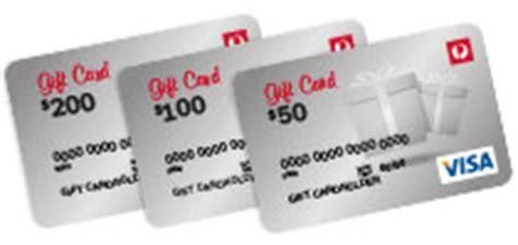 Australia Post Visa Prepaid Gift Card - gift shopping cards australia post