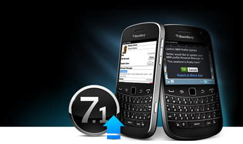 reset bb os 7 youtube problems for the users of blackberry os 7 and 7 1