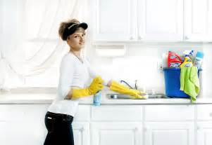 Apartment Cleaning Zhannas Cleaning House 010 House Cleaning Services Nj