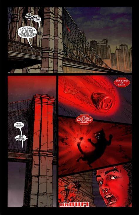 red lantern tumblr