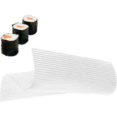 sushi matte silikon silikon backform f 252 r br 246 tchen rund 100 knusper effekt