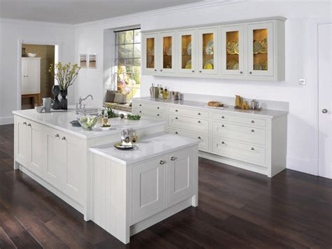 grey painted kitchen cabinets small kitchen base cabinets grey shaker kitchen cabinets kitchen