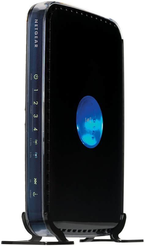 netgear dgnd uk  rangemax dual band wireless