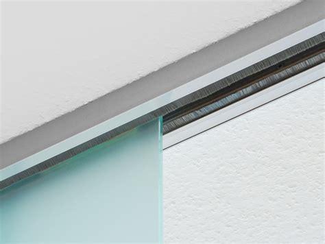 glas schiebe schienen schiene f 252 r glas lichthaus halle 246 ffnungszeiten