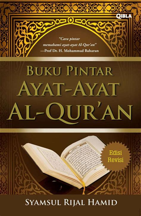 Buku The Mystery Of The Quran Secret Power Dr Khalid Abdul Karim buku pintar ayat ayat al qur an book by syamsul rijal hamid gramedia digital