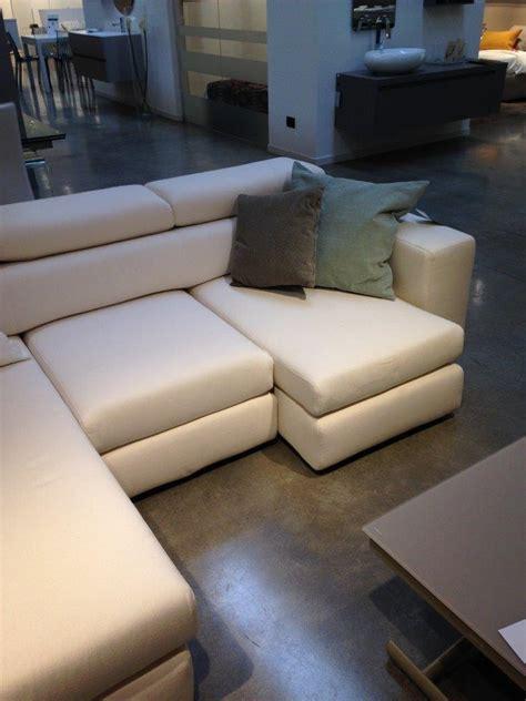 divani a angolo prezzi gallery of i divani letto ad angolo divani angolo divano