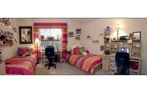 Uf Freshman Dorms | www.imgkid.com - The Image Kid Has It! Freshman Housing Uf