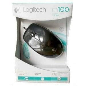 Agen Logitech Kabel Mouse M100r logitech m100r wired usb optical scr end 5 17 2019 6 15 pm