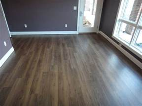 Vinyl Plan Flooring Knowing Vinyl Wood Plank Flooring Pros And Cons Traba Homes