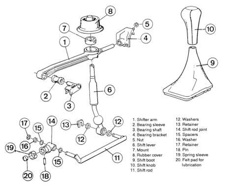 e46 exhaust diagram diagram auto wiring diagram