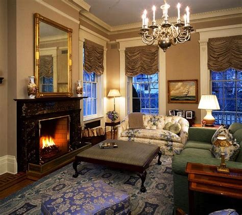 we buy houses brooklyn truman capote s brooklyn heights house sells for 12m ny daily news