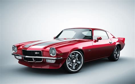 camaro 75 for sale camaro z28 1970 on behance