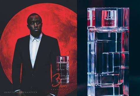 sean john cologne 3am sean john 3am perfume talking blog by perfumedeals com