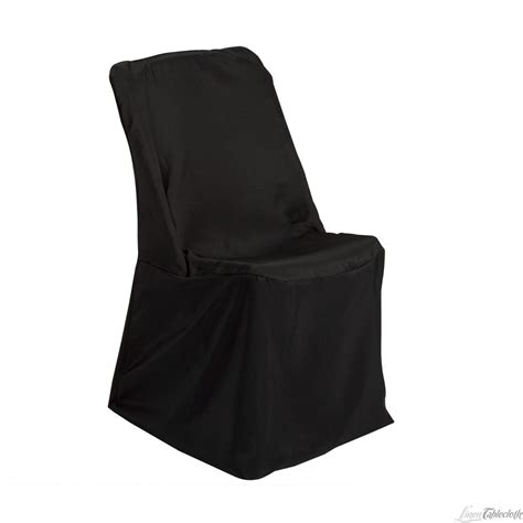 Cheap Folding Chair Covers by Folding Chair Covers Wholesale Chair Covers Folding Chair
