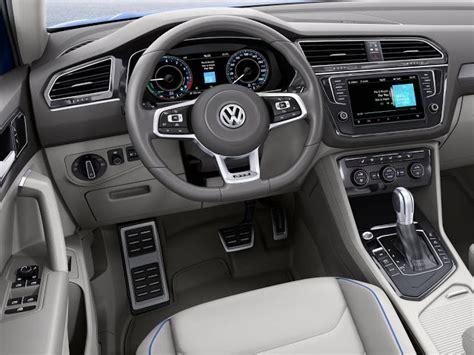 volkswagen tiguan 2017 interior volkswagen tiguan 2017 pre 231 o vers 245 es e cores