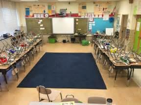 classroom desk arrangements classroom desks arrangements www imgkid the image