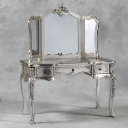 Vanity Table Only Style Dressing Table With Mirror In