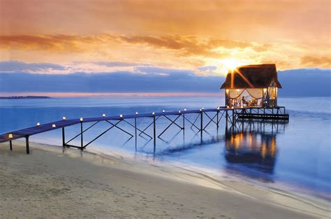 best honeymoon places in asia tour advisors
