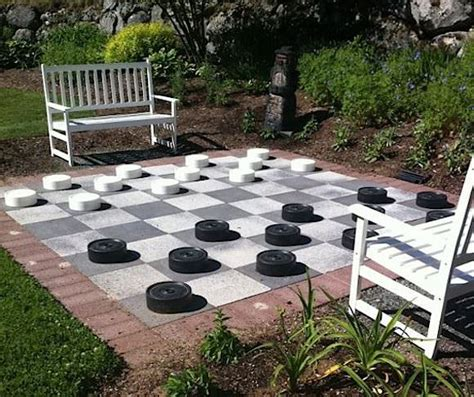 backyard diy projects awesome outdoor diy projects for kids