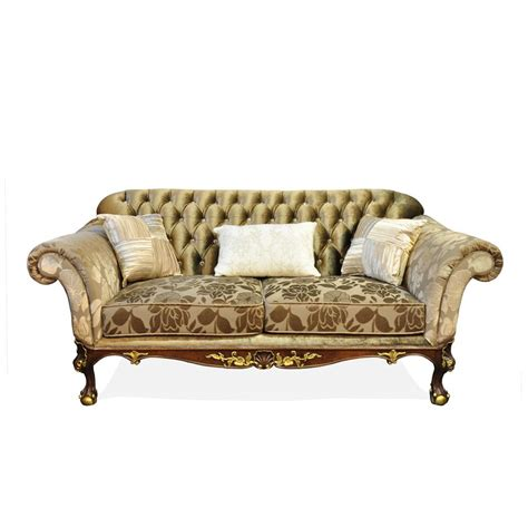 best upholstery toronto gni luxury furniture store toronto richmond hill on