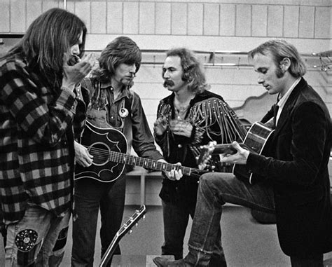 our house crosby stills and nash our house crosby stills nash young lyrics pass the paisley