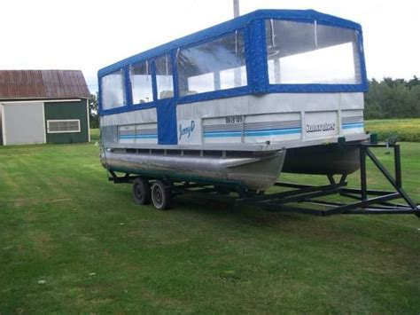 used pontoon boats for sale in europe 17 best ideas about pontoon boats for sale on pinterest