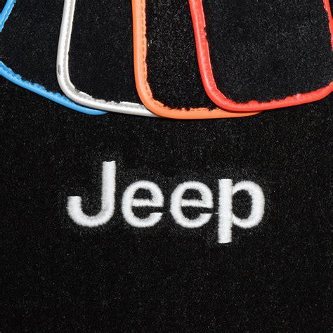 floor mats for jeep grand laredo jeep grand floor mats