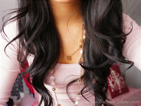 can you curl clip in hair extensions clip in hair extensions you can curl of hair extensions