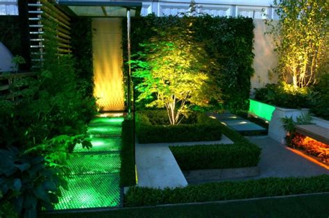 Landscape Lighting Tips Lighting Landscape Lighting Ideas Wrapping Awesome Exterior Nuances Traba Homes