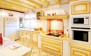 indogate cuisine provencale moderne