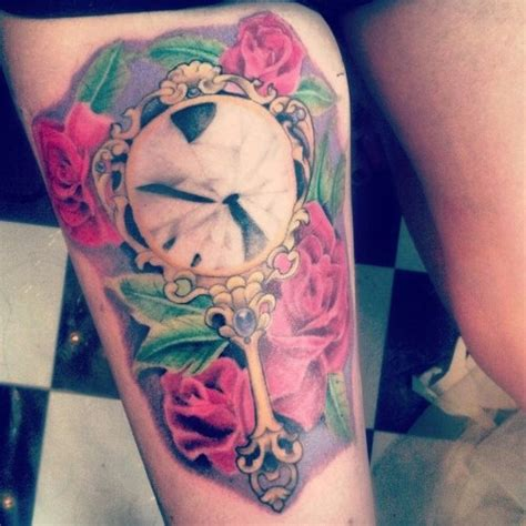 rose tattoo calling 254 best images about tattoos on sleeve