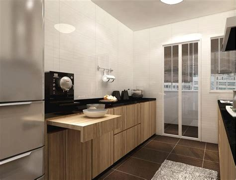 top rated kitchen cabinets kitchen ideas fernvale 4 room kitchen by 9degree note