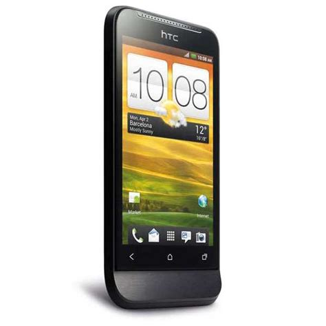 Hp Htc One V T320e htc hintergrundbilder one v htc one v review new technology
